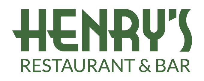 Henry's Restaurant & Bar | Donation Request Form